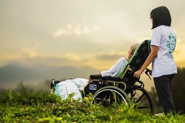 Fakten Euthanasie - Blog Ja zum Leben Schweiz