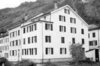Haus Elisabeth, Ennenda - Ja zum Leben Schweiz